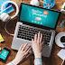Gaya Berjualan Online Ini Sangat Murahan Dan Norak, Jangan Kamu Tiru
