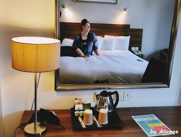 Jurys-Inn- Newcastle-review
