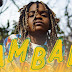 JAMBANA One World Festival Returns to Toronto August 4 & 5 feat. Million-Seller KOFFEE plus Multi-JUNO Award Winners Exco Levi, Blessed, Nominee Chelsea Stewart, & More! - .@JAMBANAFestival