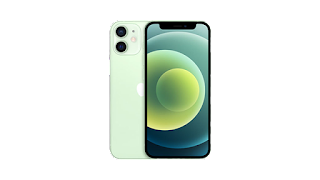 سعر و مواصفات iPhone 12 Mini في الجزائر - مميزات و عيوب
