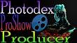 Photodex ProShow Producer 9.0.3797 Terbaru