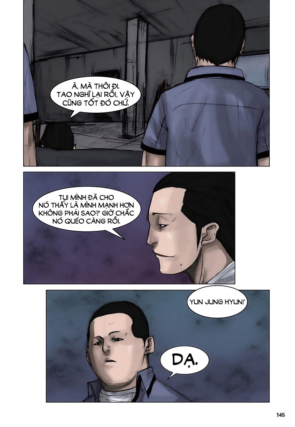 Tong phần 1-4 trang 27