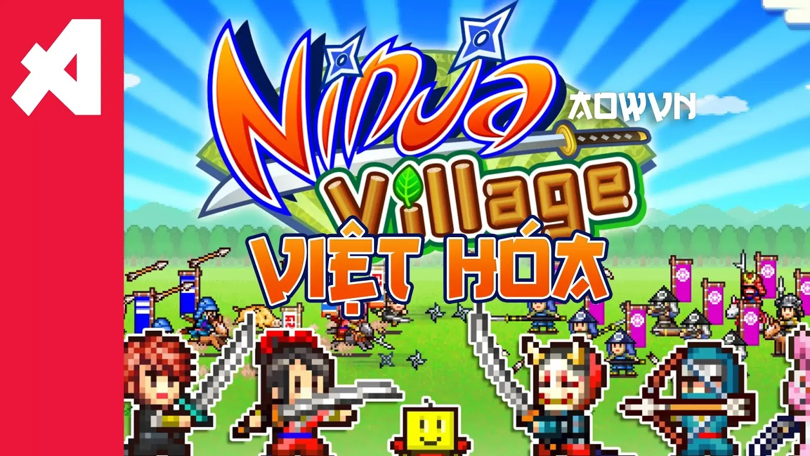 https://1.bp.blogspot.com/-3FfnbECI8VM/XUHNQry8mLI/AAAAAAAAo6U/T7MURclMHtkx2wCKWE4fVLga3Ww-M6ujgCLcBGAs/s1600/game-ninja-village-android-viet-hoa-aowvn%2B%25282%2529.webp