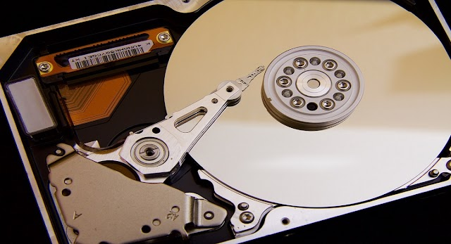 Top Software to Manage Windows Hard Drive Partitions