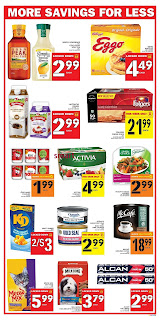 Food Basics Flyer Valid October 1 - 7, 2020 Always More for Less