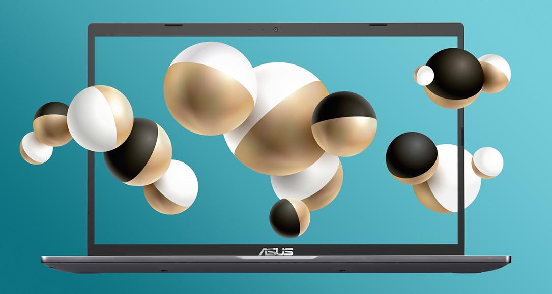 Laptop ASUS | ASUS VivoBook