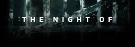 The Night of Best Series on Hotstar in 2020