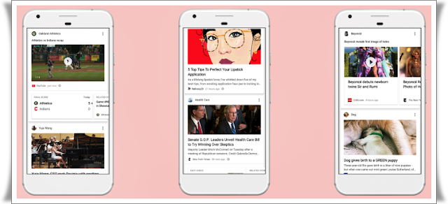 Feed-of-Google-News-Got-a-Redesign