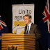 Nova Zelândia dá alta ao último caso ativo de coronavírus