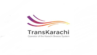 transkarach.pk Jobs 2021 - TransKarachi Jobs 2021 in Pakistan