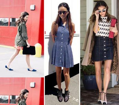 Jamie_Chung_Styles_Look_Fashion