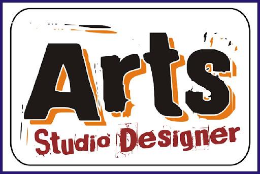 ARTs STUDIO DESIGNER