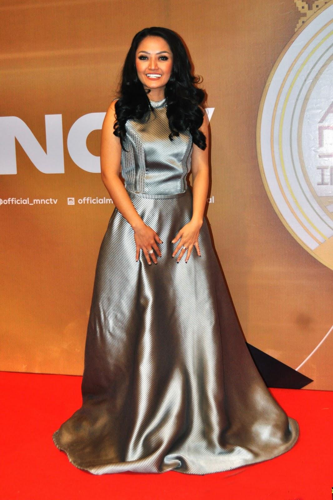 Image Result For Linda Moy Seksi Dangdut Indonesia