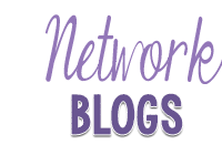Network Blogs