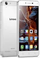 best smartphones under 10000 to buy