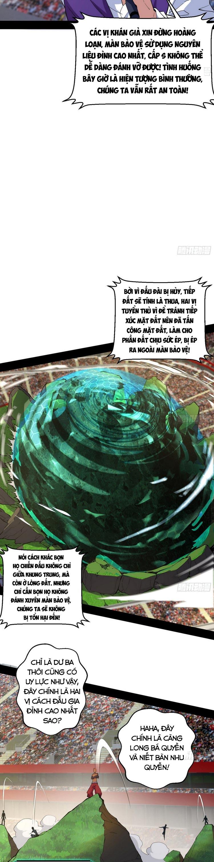 Ta Là Tà Đế Chương 172 - Truyentranhaudio.com