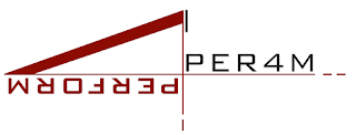 Per4m Asset management (PAM) LLP