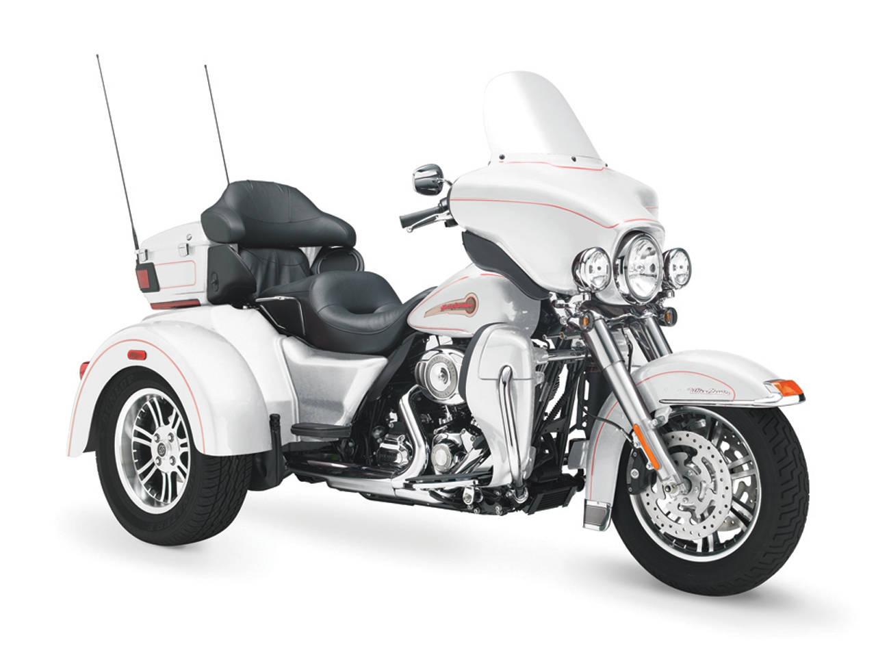 White Harley Davidson: Harley Davidson Logo Black And White