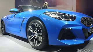 The Most Expensive Sports Car Prices and Specifications 2019