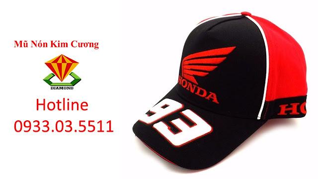 May nón lưỡi trai, nón du lịch số lượng lớn tại Tây Ninh