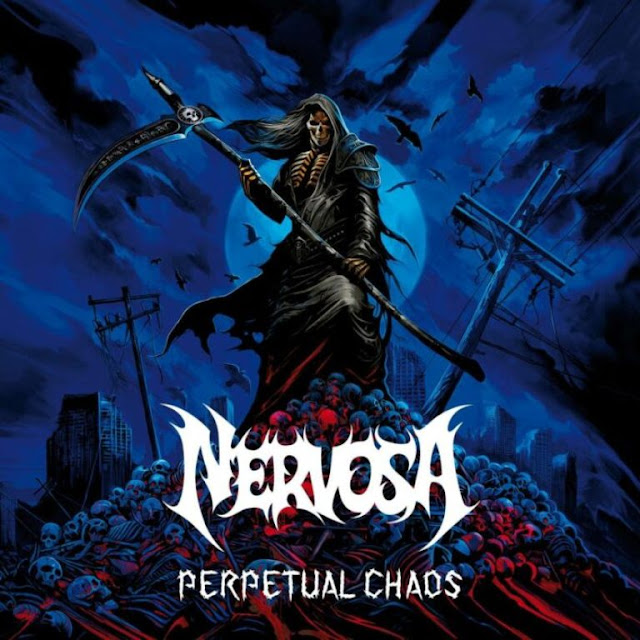 nervosa-perpetual-chaos