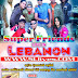 SUPER FRIENDS LIVE IN LEBANON 2012