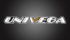 http://www.univega.com/