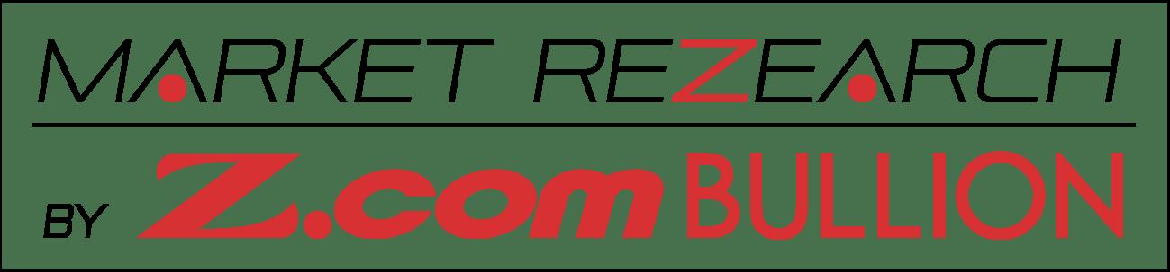 Z.com Bullion | Market Rezearch 貴金屬研究中心 | 環球市況焦點 專家技術分析 投資交易教學