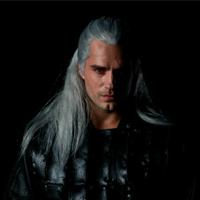 Netflix, The Witcher Dizisi için İlk Fragmanı Paylaştı