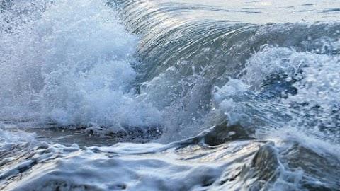 Nagy a baj: rendkívül gyorsan fogy az oxigén az óceánokból, ez az oka!