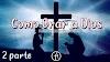 🙏 Aprender a Orar a Dios ✔ 12 Claves Para Orar Correctamente (2 PARTE)