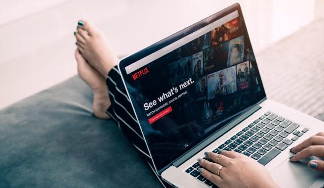 Pilihan Paket Kuota Streaming Video Telkomsel, XL, Indosat, Tri, dan Smartfren 2020