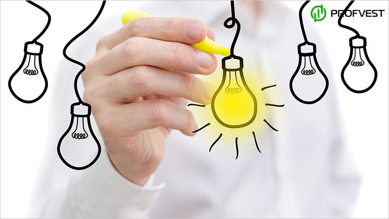10 бизнес-идей