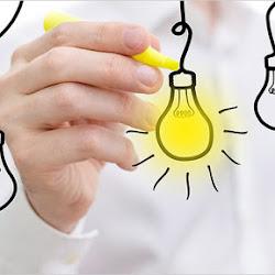 10 простых бизнес-идей, которые никогда бы не пришли вам в голову