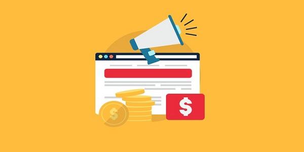 Kenapa Penghasilan Adsense Blog Masih Tetap Kecil ???
