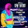 URBAN RELEASES HIS FIRST EP TITLED 'RAW SOURCE'