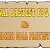 Download Jadwal Pretest PPG dan Prediksi soal Pretest PPG lengkap