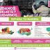 Autoridades de Ixtapaluca piden separar basura para evitar contagios en personal de limpia