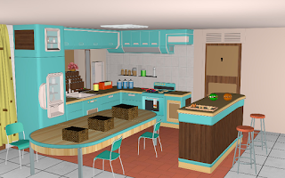 https://play.google.com/store/apps/details?id=air.com.quicksailor.EscapeMyKitchen