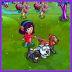 Farmville Love Your Pet Day Quest Guide