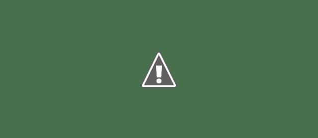 Morihei Ueshiba y Minoru Mochizuki (Aikido Journal)