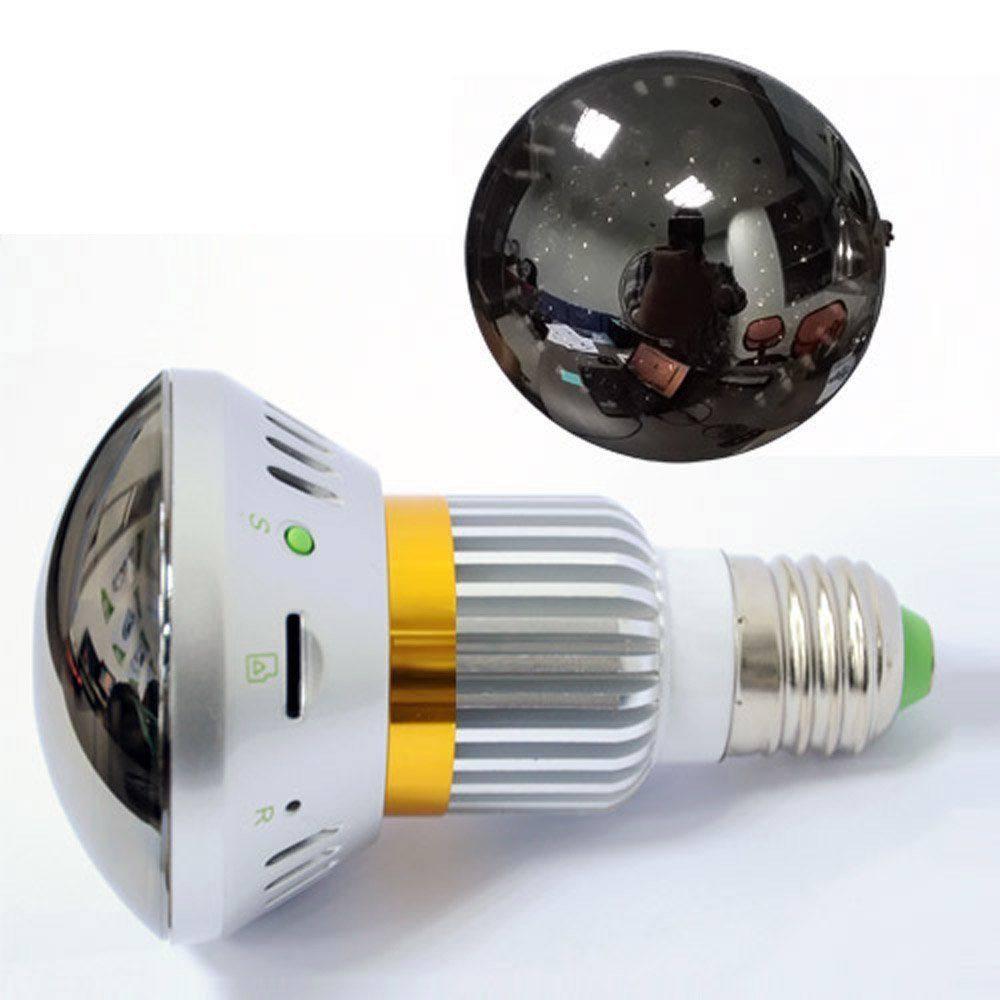 Night Vision Spy Cameras And Spy Gadgets Sri Lanka