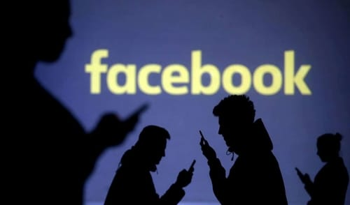 Facebook may face new antitrust measures