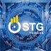 شركة إس تي جي تيليكوم : تشغيل بائعين ـ مسوقي هواتف الذكية بعدة مدن من المملكة
