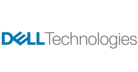 Osprey Flyer: Dell Technologies Revenues and Earnings Down