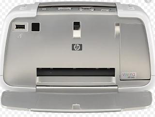 Téléchargez, vérifiez et recherchez le dernier pilote pour votre imprimante, HP Photosmart A430 Portable Photo Pilote Imprimante Gratuit Pour Windows 10, Windows 8, Windows 8.1, Windows 7, Windows Vista, Windows XP, et Mac OS X.