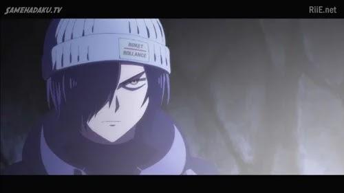 Kanata no Astra Episode 10 Subtitle Indonesia