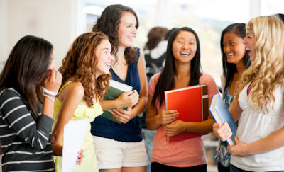 Govt. Launches Study in India Programme to Attract Foreign Students