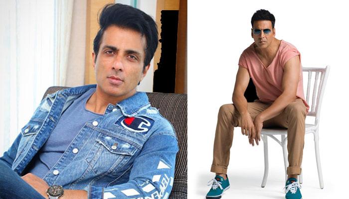 Akshay Kumar Movie Prithviraj Will Get Big Benefit From Sonu Sood