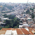 El lento crecimiento de la economía atenta contra los Objetivos de Desarrollo Sostenible (ODS)